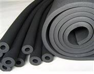 直銷黑色橡塑保溫管殼含稅價