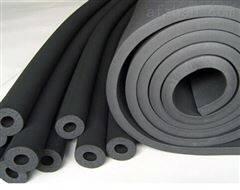 环保橡塑保温板价格标价