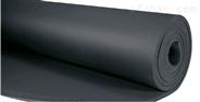 梧州B2级橡塑保温板品牌销售