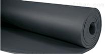B1级橡塑保温板采购商优惠价