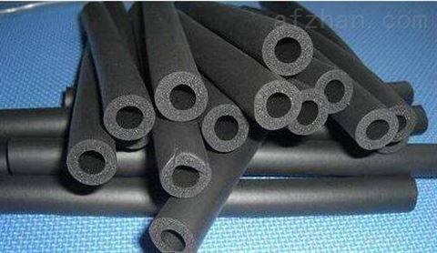 阻燃橡塑保温管厂家定制加工优势