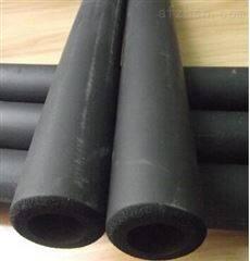 供应不干胶橡塑保温管性能对比结果
