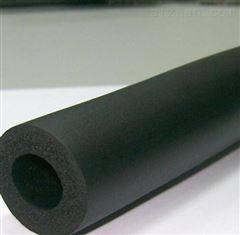 阜阳B1级橡塑保温管建筑专用