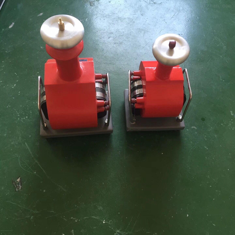 精选工频耐压试验装置5KVA/50KV交直流