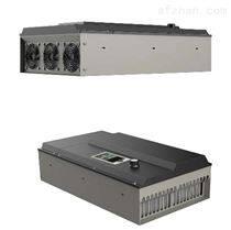 100KW数字电磁加热器(大型挤出机专用)
