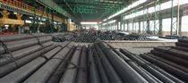 湖州不锈钢管,厂家批发价格,厚壁,薄壁