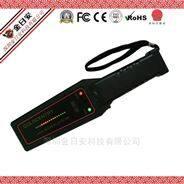 超高灵敏度GC-1002金属探测器