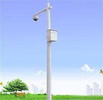 道路/社區監控專用立桿支架 支持定制