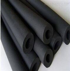 阻燃橡塑保溫管廠家制品