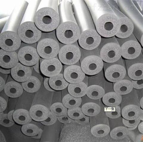 柔性橡塑保温管采购报价