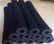 嘉興高密度橡塑保溫管近期價格