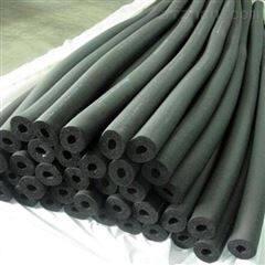 B2级橡塑保温管商品价格