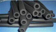 晉城耐熱橡塑保溫管發布日期