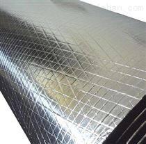 高密度橡塑保温板每平米价格