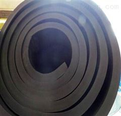 复合橡塑保温板商品价格