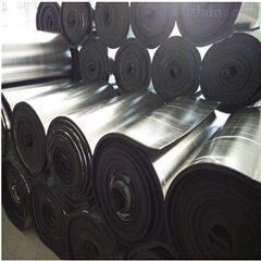阻燃橡塑保温板销量好吸音产品