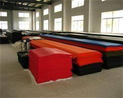 新型橡塑保温板厂家现货
