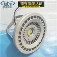 LED防爆投光燈BFC8150-L150W