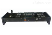 二維/三維矩陣控制鍵盤