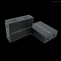 HDBASET4K HDMI 70米网线传输器HT201-70