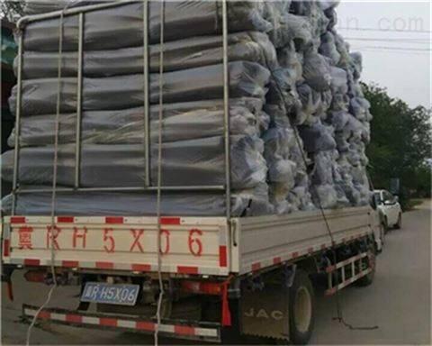橡塑保温管价格 橡塑绿色产品
