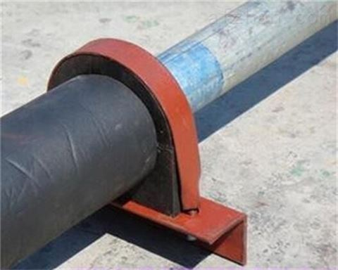 橡塑保温管价格 橡塑导热系数