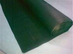 吸音橡塑保温板厂家在线直销