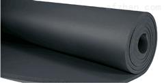 高密度橡塑保温板今日报价