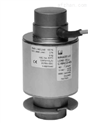 德国HBM 1-VY41-3/350