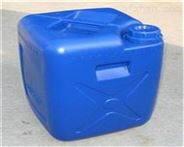 供热管道清洗剂厂家代理商