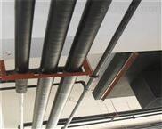 铝箔橡塑保温管节能产品