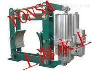 特价供应YWZ2-700/3000液压块式制动器-永上