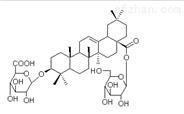 51415-02-2竹节参皂苷IVa 51415-02-2