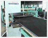 橡塑保温板厂家直销节能产品国家认证