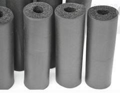 硬质橡塑保温管批发生产