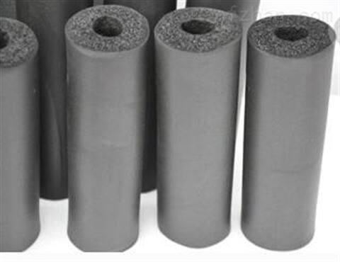 不干胶橡塑保温管如何创新服务