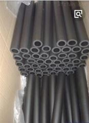 宁波发泡橡塑保温管供货价格