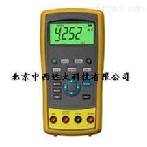 M377836手持式信号发生校验仪 HD022-ETX-1815