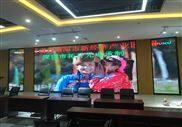 深圳P2.5室内全彩LED显示屏哪个厂家好