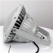 FAD61防爆路灯灯具