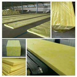 玻璃棉卷毡钢结构专用
