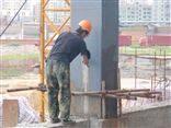 齐齐哈尔阻燃防火涂料钢结构专用漆