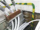 电缆阻燃涂料水性膨胀防火漆