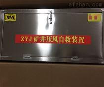 不了解ZYJ供水自救器的性能你白買了