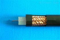 SYV75-9視頻電纜廠家