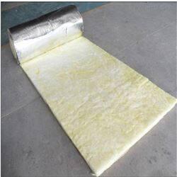 超细玻璃棉毡含税价格