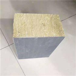 岩棉复合砂浆保温板直销
