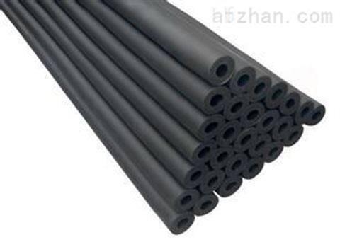 海绵橡塑管全新技术