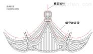3米避雷針安裝防雷工程價格機房防雷接地
