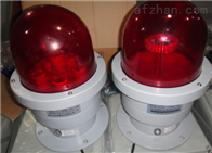 防爆声光报警器BBJ24 AC220V